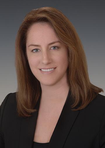 Lori Reinhardt Headshot