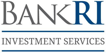 BankRI Investment Services Logo