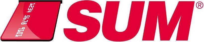 SUM Network Logo
